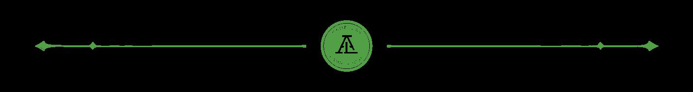 Logo-Separator-Full-Width